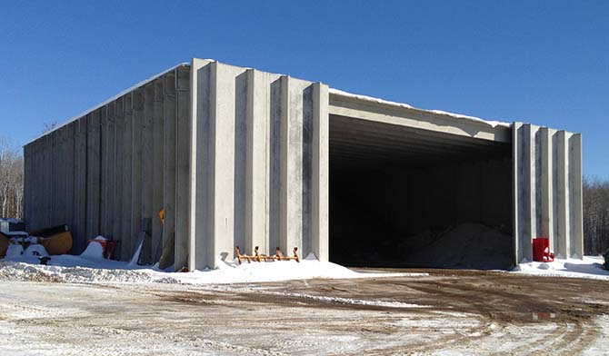 tilt up panel construction Encon construction, llc joined the encon companies in 2014 as a full service   maintenance, and the manufacturing and installation of tilt-up concrete panel.